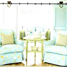 style living room furniture cottage. Beach Style Living Room Furniture Coastal Sets Nautical Cottage .