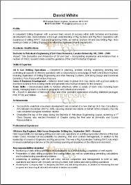 impressive resume example impressive resume examples musiccityspiritsandcocktail com