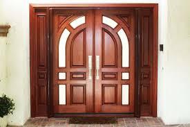 wood furniture door. MAIN DOOR POLISHING Wood Furniture Door L