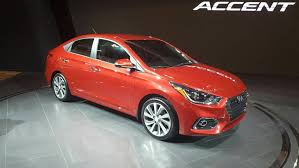 2018 hyundai accent. delighful accent hello world 2018 hyundai accent debuts at toronto auto show for hyundai accent