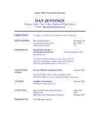 Labor Job Resume Resume Samples Labor Jobs Best Of Construction Job Resume Samples 51