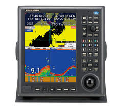 Chart Plotter For Sale Gps Chart Plotter Products Furuno