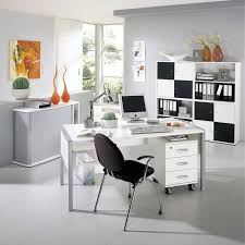 ikea uk office. Delighful Ikea Impressive Ikea Office Tables Luxury Fice Interesting With Regard To  Renovation  And Uk I