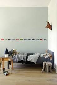 kids room walls make funny wall