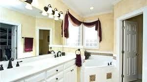 vanity light fixture bronze oil rubbed bronze bathroom light fixtures oil rubbed bronze bathroom light fixtures