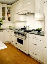 kitchen design ideas with white appliances. timeless classic. kitchen design ideas with white appliances a