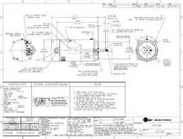 goulds pump wiring diagram goulds image wiring diagram watch more like goulds submersible pump wiring diagram on goulds pump wiring diagram