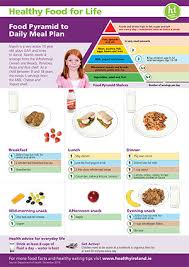 Healthy Diet Chart For 21 Year Old Female Healthy Eating Guidelines And Resources Hse Ie