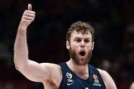 Nba, esordio da favola per Nicolò Melli con i Pelicans, nessun italiano  meglio di lui: sarà protagonista? – Libero Quotidiano