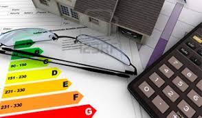 Guía Del Certificado EnergéticoCertificado Energetico La Rioja