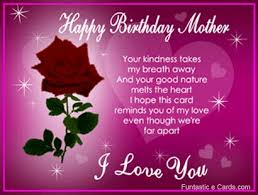 Beautiful Quotes For Mothers Birthday Best of The 24 Best In Sweet Memory Images On Pinterest Grief Quote