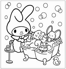 Free printable coloring pages for kids! Agere Journal Coloring Pages Wattpad