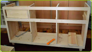 full size of kitchen cabinets diy kitchen cabinets plans kitchen cabinet carcass amazing kitchen cabinet