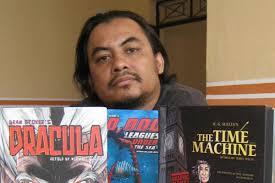 Alfonso Ruiz - comic_alfonso_grande