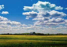 Minute Earth How Do Clouds Form