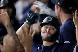 FanPost Friday: Mariners Belief Check ...