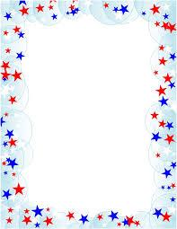 Preschool Page Borders Preschool Border 0 Images About Preschool Certificate On Clip Art