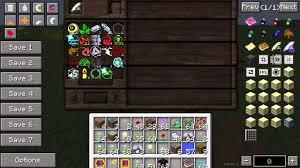 thaumcraft cheat sheet 1 7 10 get all thaumcraft aspects no scanning youtube