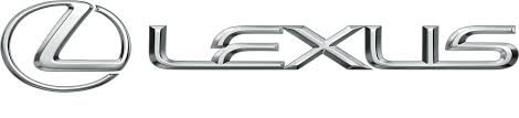 lexus logo transparent background. Throughout Lexus Logo Transparent Background