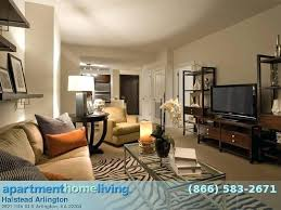 2 Bedroom Apartments In Arlington Va Awesome Decoration