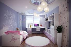 kids room lighting ideas. Kids Rooms Bunk Bed Girl Intended Room Lighting Ideas