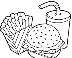 full coloring pages. Beautiful Coloring Popular Coloring Book Pages For Full Sizes Preschool Photos Of Cure  Food In K