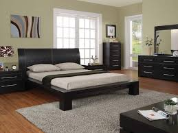 Full Size of Bedroom:wonderful Leather Bedroom Furniture Coaster Q Grey  Queen Size Stupendous Photos ...
