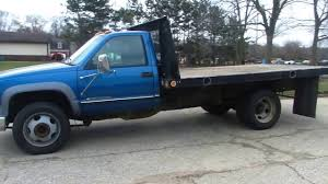 All Chevy 99 chevy 3500 : All Chevy » 1999 Chevy 3500 - Old Chevy Photos Collection, All ...