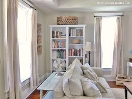 Living Room With Desk Living Room Elegant Living Rooms Inspiration Desk Chair Furniture