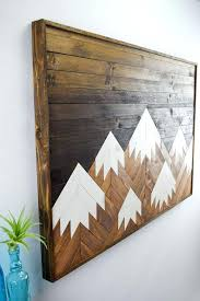 wooden wall art homemade wood wall art stirring best ideas on home design 7 wooden wall wooden wall art
