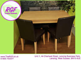 garden table and chairs for sale bristol. sale now on!! - dining table and 4 chairs local delivery £19 garden for sale bristol c