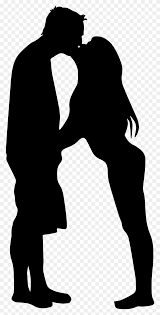 Kissing Clipart Free Download Best Kissing Clipart On Clipartmagcom