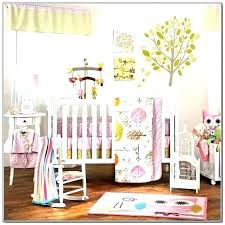 nursery bedding ideas edit baby s themes sample tree stickers themed wall decor rooms disney cars mouse crib nursery set baby