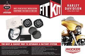 kicker amp wiring kit instructions solidfonts kicker ck8 complete 8 gauge amplifier wiring kit includes 2