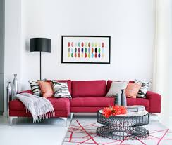 Small Picture Home Interior Decorating Color Trends for 2016 My Visual Home