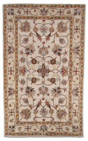 brown oriental area rugs beautiful traditional persian hand tufted wool rug beige repair faux living room red restoration accent distressed asian