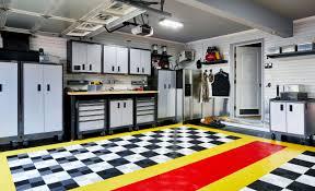 how to build a garage slatwall panels home depot home depot slatwall shelves