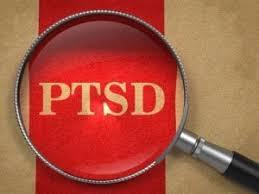Va Disability Rating For Ptsd Perkins Studdard