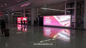 Digital Light Box Advertising Light Box Archives Make Advertising Light Boxes