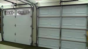 garage door hurricane brace your garage door for a hurricane strike reinforcement kit wageuzi garage garage