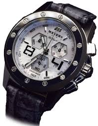 meyers watches limited editions exclusive swiss luxury watches fly racer 47 chronograph