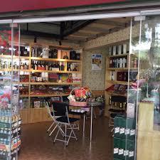 Tuấn Thành chuyên Rượu Ngoại và Bánh kẹo nhập khẩu - Trang chủ