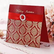 cheap wedding invitations online wedding invitations for 2017 Indian Wedding Invitations Green Street top fold wedding invitations invitation cards artistic style classic style floral style art paper 6 1 indian wedding cards green street