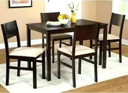 dining room sets under table set round nice kitchen 0 200