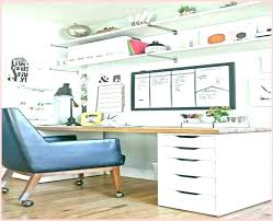 pictures for office. Office Wall Storage Other Cabinets For Stylish Unit Organization 9 Steps To  A More Organized Home Pictures