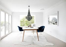 Three Birds Design Three Birds Santorini Inspired Australian Home Renovation