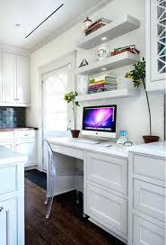 over desk shelves view full size desktop shelves ikea