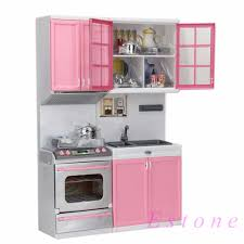 Furniture Kitchen Set Popular Play Kitchen Sets Buy Cheap Play Kitchen Sets Lots From