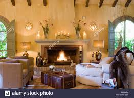 Mexican Living Room Furniture Living Room Mexican Style Living Room Decor Mexican Spanish