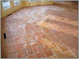 saltillo tile sealer tile sealer home depot super page best cleaner saltillo tile sealer outdoor